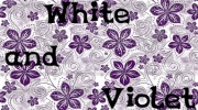Listen to radio White and Violet