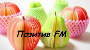 Listen to radio fredmusic