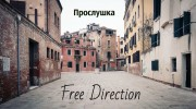Listen to radio Free_Direction