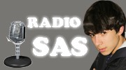 Listen to radio radiosas