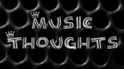 Слушать радио Music thoughts
