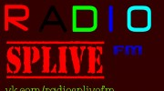 Listen to radio Splive