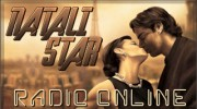Listen to radio Natali Star