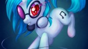 Listen to radio DJ_pon-3