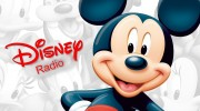 Listen to radio Disney_Radio_
