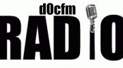 Listen to radio d0cfm