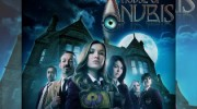 Listen to radio Radio_Sibuna_House of Anubis