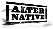 Listen to radio alter-native