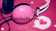 Listen to radio smilechka-fm-radio