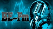 Listen to radio BE-Fm