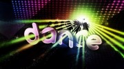 Listen to radio RADIO MEGA DANCE FM