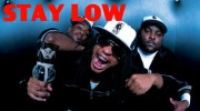 Listen to radio Stay Low