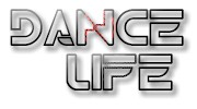 Listen to radio Dancelife
