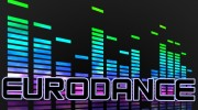 Listen to radio EURODANCE HITS