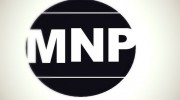 Listen to radio MNP