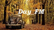 Listen to radio Day_FM