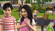 Listen to radio The Sims 3 Love Fm