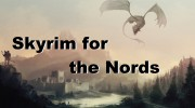 Listen to radio Skyrim for the Nords