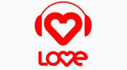Listen to radio Love Radio - Воронеж