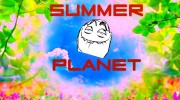 Listen to radio Summer planet