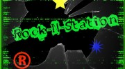 Listen to radio Rock-N-station