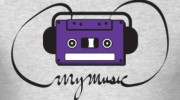 Listen to radio Mymusic FM