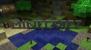 Listen to radio MineWorld Fm