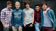 Listen to radio one direction 1DFAN