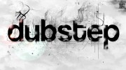 Listen to radio Dubstep_only