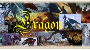 Listen to radio eragon_open_club_radio