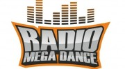Listen to radio radio mega dance