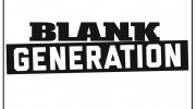 Listen to radio Blank Generation