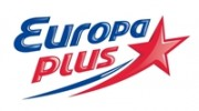 Listen to radio _Europa plus 100.9 FM_ - Стерлитамак