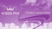Listen to radio Veselukha Kiss FM