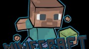 Listen to radio minecraft-man-radio