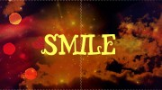 Listen to radio SMILE_Smile