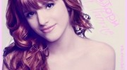 Listen to radio Bella_Thorne_Ra