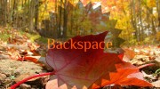 Listen to radio Backspace Dj