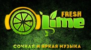 Listen to radio FRESH LIME