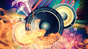 Listen to radio polinka-churakova-radio