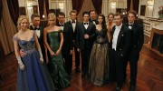 Listen to radio The Vampire Diaries and The Originals-Древнейшие