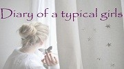 Слушать радио Diary of a typical girls