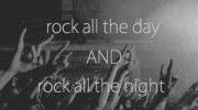 Слушать радио rock_all_the_day_and_rock_all_the_night