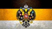 Listen to radio Russian Empire FM