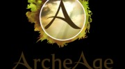 Listen to radio ArcheAge