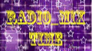 Listen to radio Radio_Mix time