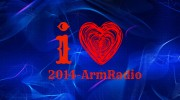 Listen to radio 2014 ArmRadio