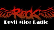 Listen to radio Devil Mice Radio