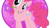 Listen to radio My Little Pony official