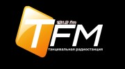 Listen to radio TFM - Беларусь
